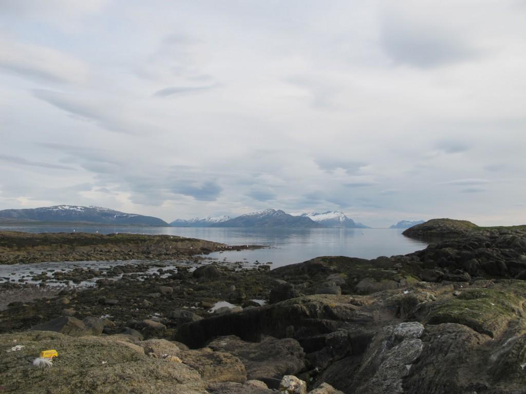 Bodo_Norwegen10_L