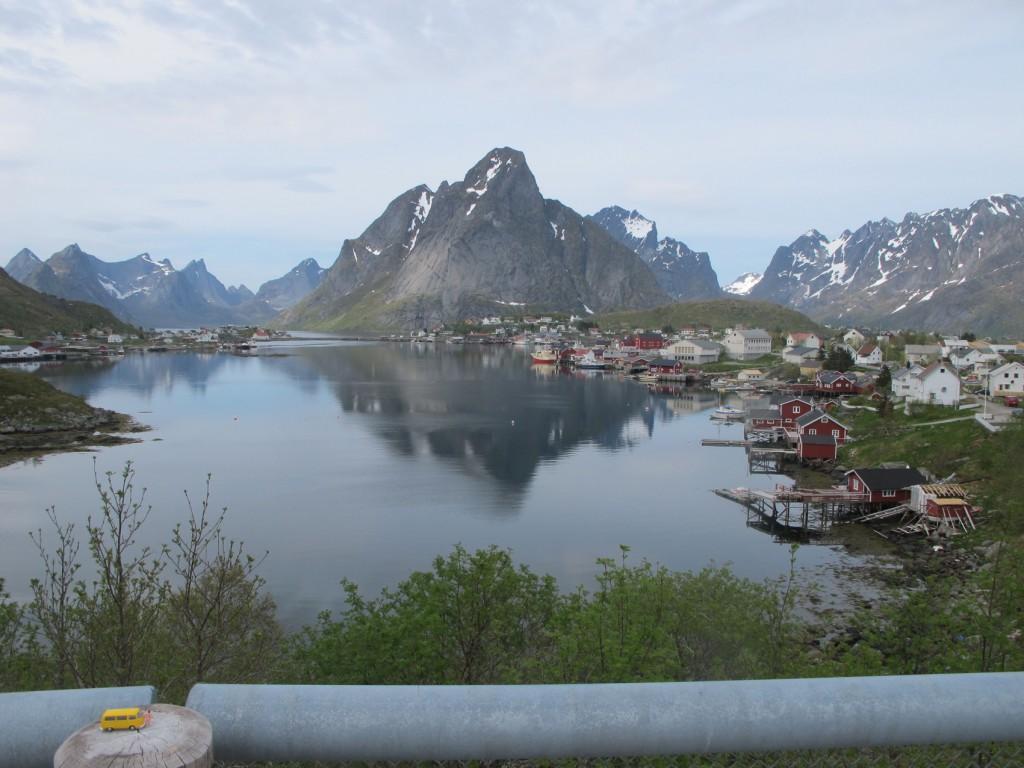 Bodo_Norwegen13_L