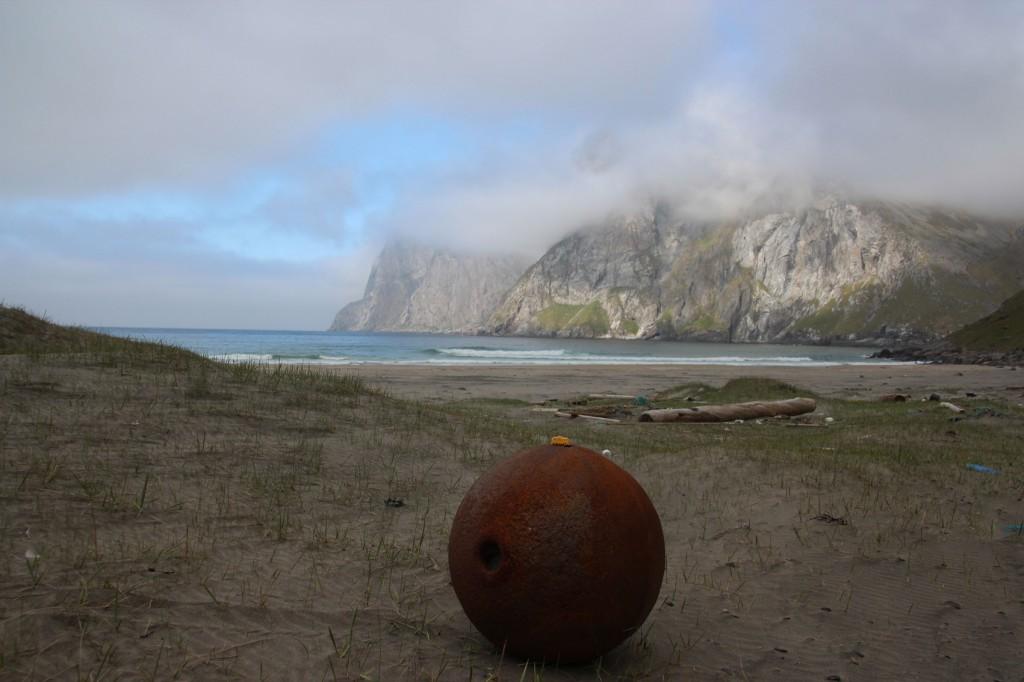 Bodo_Norwegen_Lofoten1.1_L