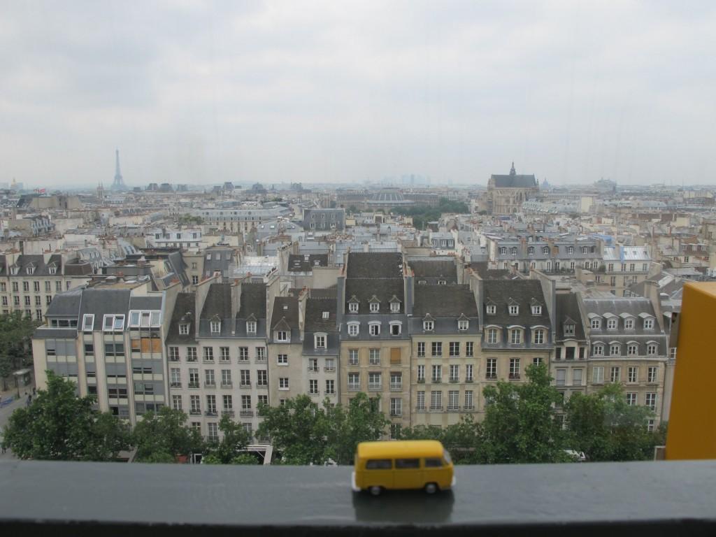 Bodo_Paris1_L