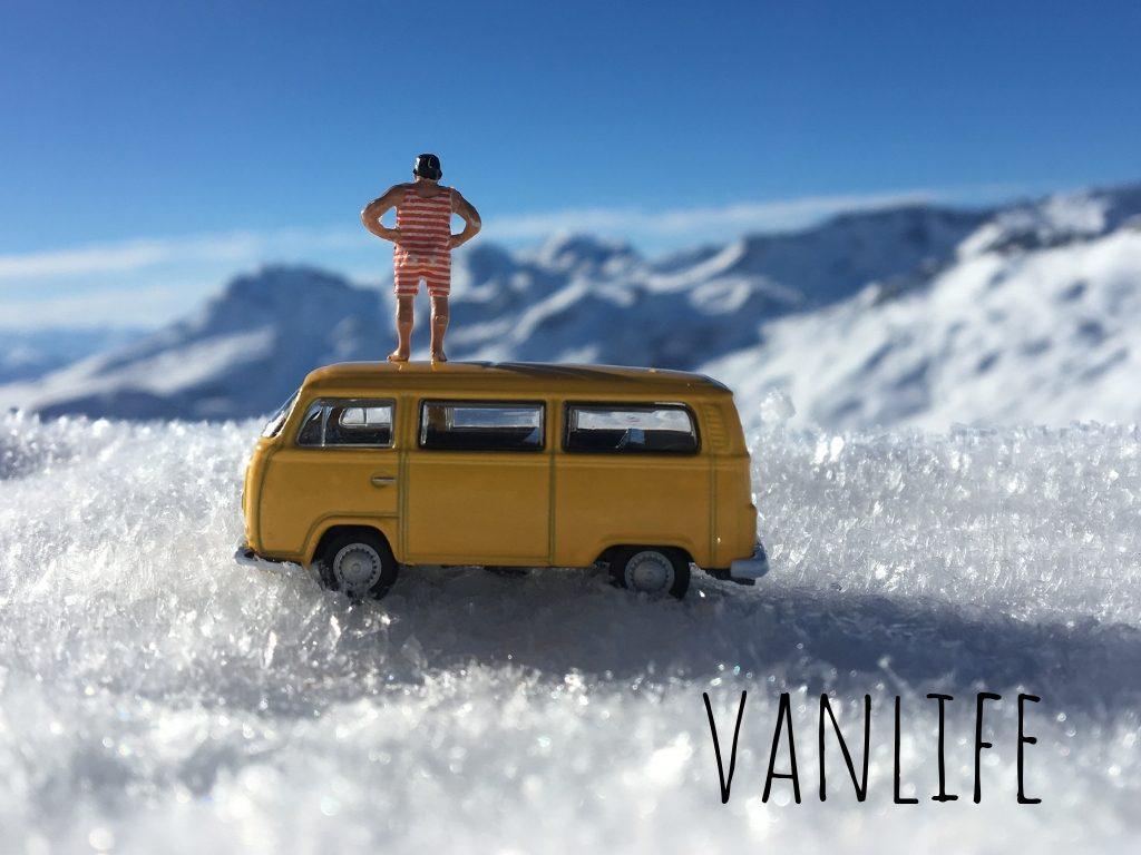 Bodosbustours vanlife alps